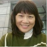 李賢華老師