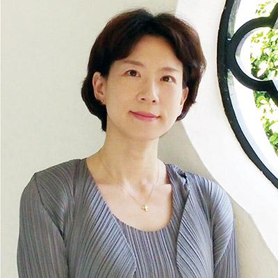葉嘉青 老師
