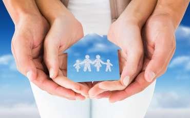 優質父母—家庭中的生命教育 帶領人基礎培訓